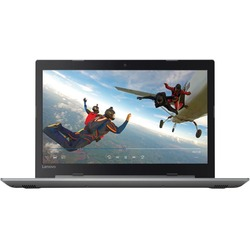 Lenovo IdeaPad 320 15 Intel