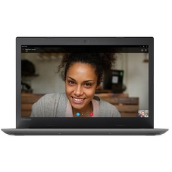Lenovo IdeaPad 330 17 Intel