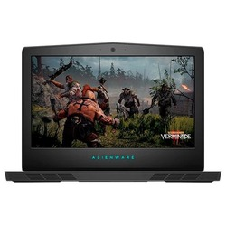 DELL Alienware 15 R4